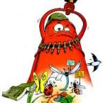 Images_Pesticides