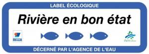 LabelleBonEtat